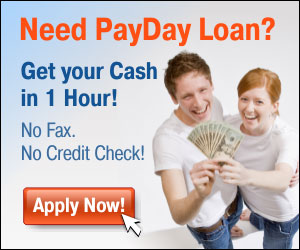 Cash loans that accept metabank photo 10